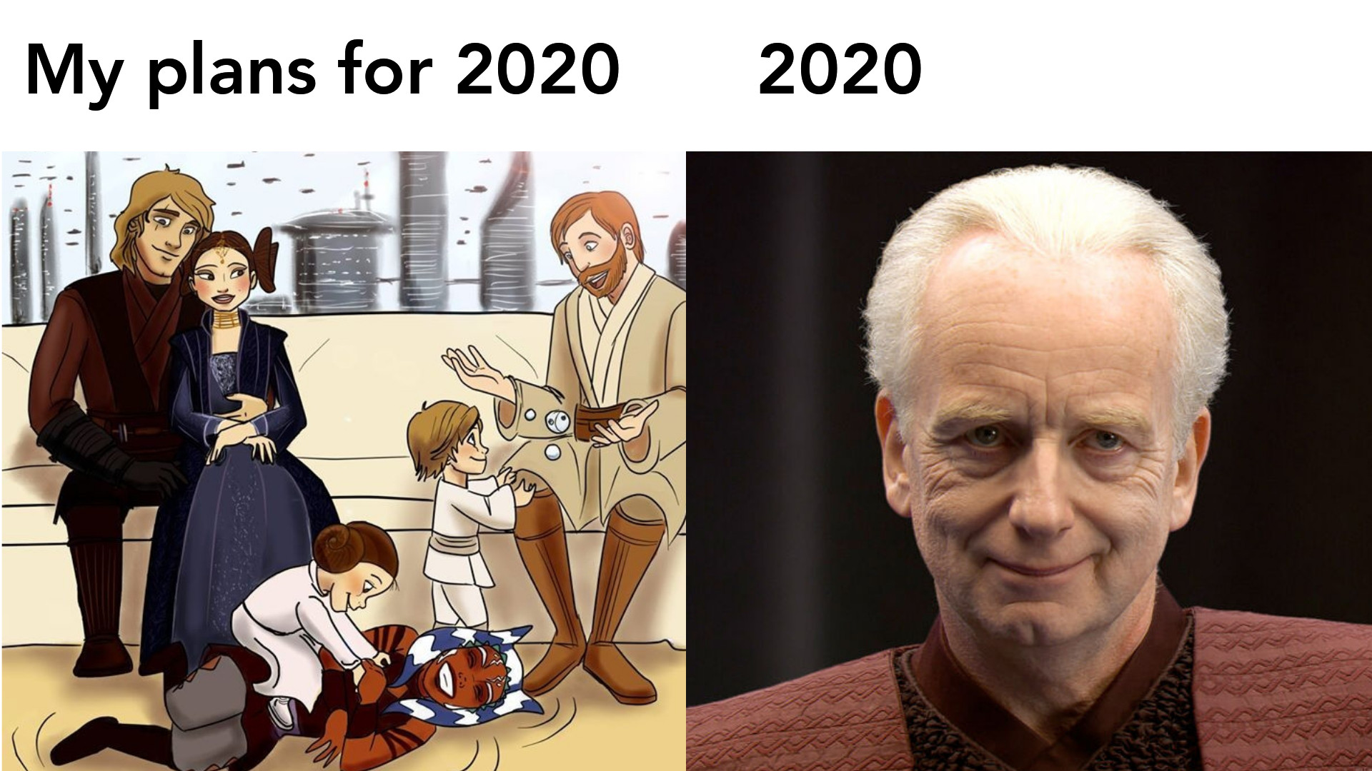 2020 plans meme, plans 2020 meme, making plans 2020 meme, 2020 meme, 2020 memes, funny 2020 meme, funny 2020 memes, meme about 2020, memes about 2020, hilarious 2020 meme, hilarious 2020 memes, funny memes 2020, funny meme 2020, funny meme about 2020, funny memes about 2020, 2020 funny meme, 2020 funny memes, meme funny 2020, memes funny 2020, 2020 funny meme, 2020 funny memes, hilarious memes about 2020, hilarious meme about 2020