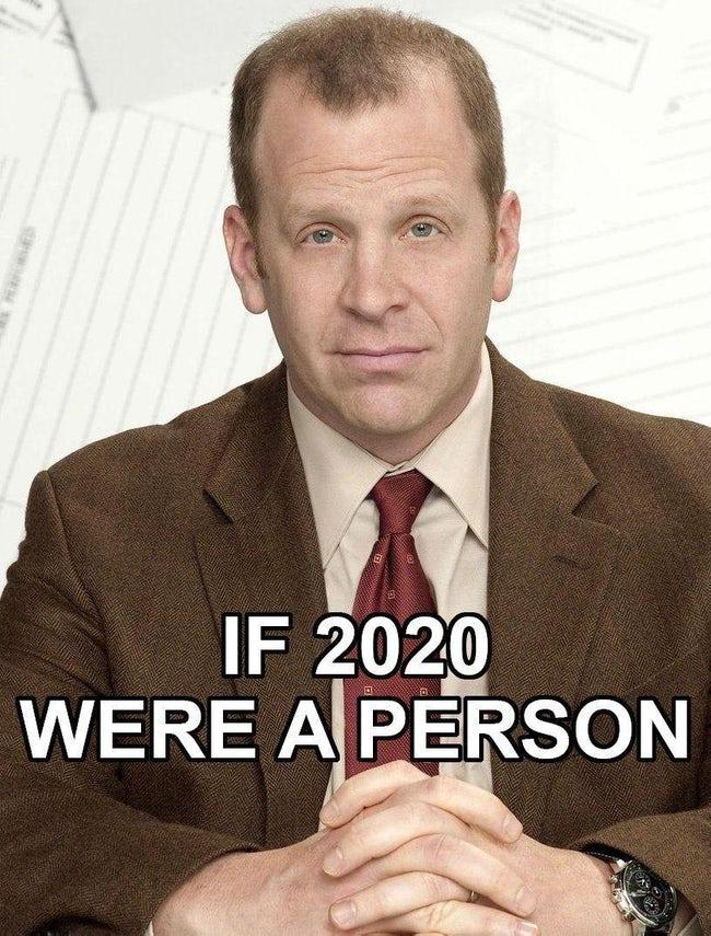 2020 meme, 2020 memes, funny 2020 meme, funny 2020 memes, meme about 2020, memes about 2020, hilarious 2020 meme, hilarious 2020 memes, funny memes 2020, funny meme 2020, funny meme about 2020, funny memes about 2020, 2020 funny meme, 2020 funny memes, meme funny 2020, memes funny 2020, 2020 funny meme, 2020 funny memes, hilarious memes about 2020, hilarious meme about 2020
