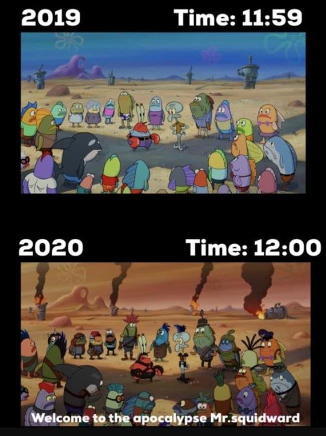 spongebob 2020 meme, 2020 meme, 2020 memes, funny 2020 meme, funny 2020 memes, meme about 2020, memes about 2020, hilarious 2020 meme, hilarious 2020 memes, funny memes 2020, funny meme 2020, funny meme about 2020, funny memes about 2020, 2020 funny meme, 2020 funny memes, meme funny 2020, memes funny 2020, 2020 funny meme, 2020 funny memes, hilarious memes about 2020, hilarious meme about 2020