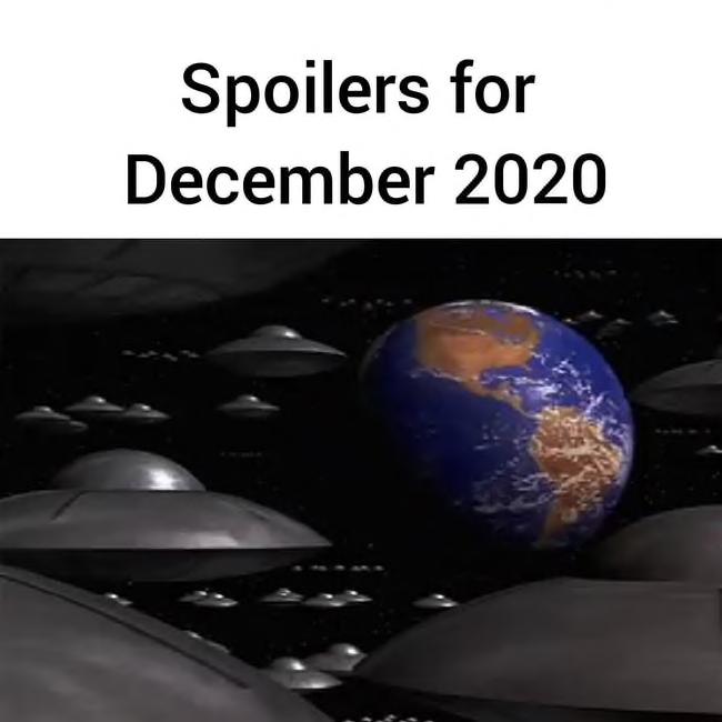 december 2020 spoiler meme, 2020 meme, 2020 memes, funny 2020 meme, funny 2020 memes, meme about 2020, memes about 2020, hilarious 2020 meme, hilarious 2020 memes, funny memes 2020, funny meme 2020, funny meme about 2020, funny memes about 2020, 2020 funny meme, 2020 funny memes, meme funny 2020, memes funny 2020, 2020 funny meme, 2020 funny memes, hilarious memes about 2020, hilarious meme about 2020