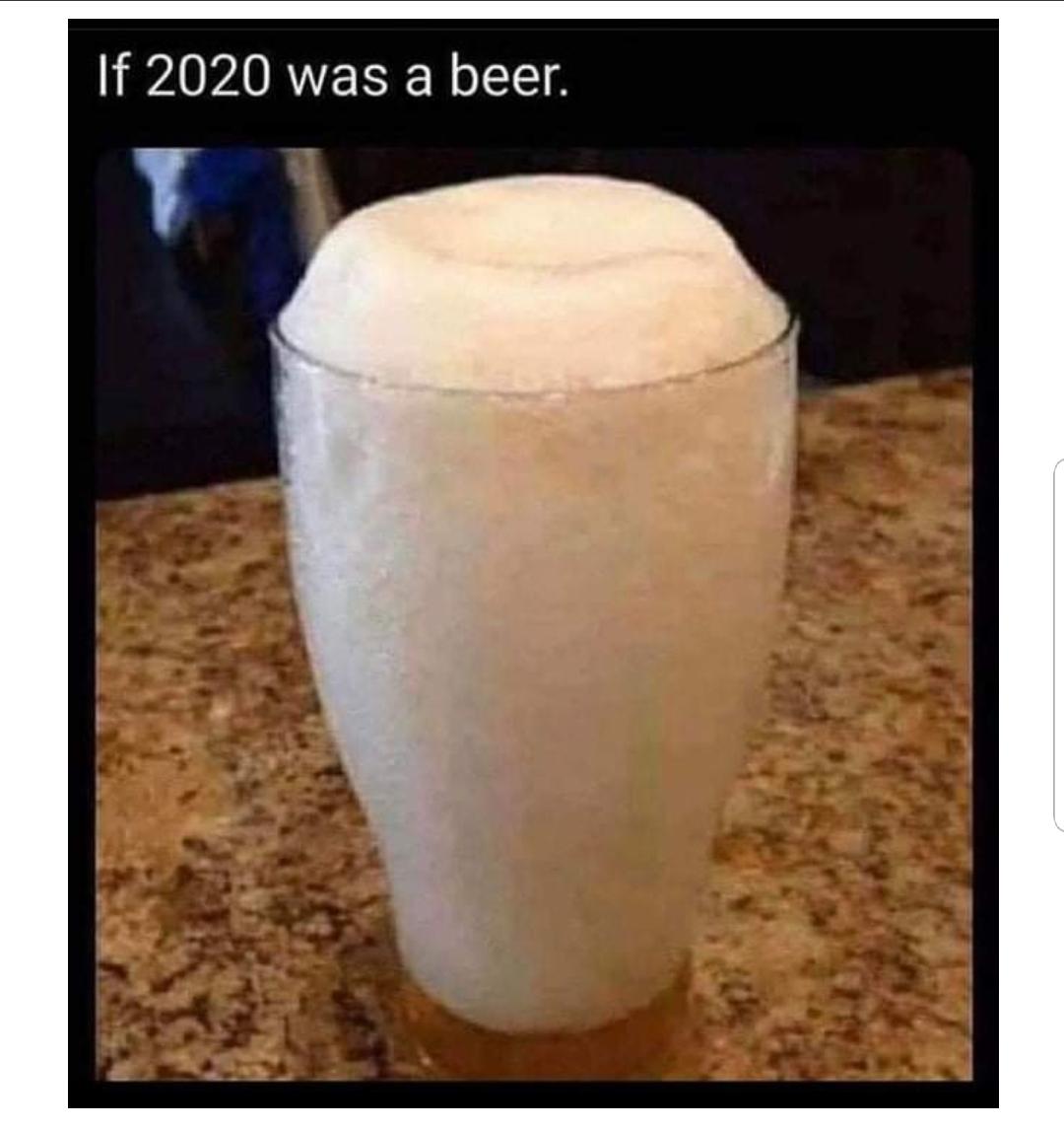 2020 beer meme, 2020 meme, 2020 memes, funny 2020 meme, funny 2020 memes, meme about 2020, memes about 2020, hilarious 2020 meme, hilarious 2020 memes, funny memes 2020, funny meme 2020, funny meme about 2020, funny memes about 2020, 2020 funny meme, 2020 funny memes, meme funny 2020, memes funny 2020, 2020 funny meme, 2020 funny memes, hilarious memes about 2020, hilarious meme about 2020