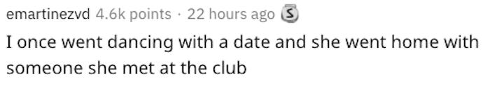 men worst dates, men share worst dates, men worst date story, worst date story, worst date stories, worst date, worst date experiences, worst date experience, worst date confession, worst date confessions, worst date shared
