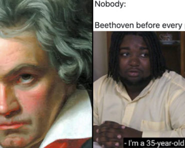 beethoven was black, beethoven memes, was beethoven black, ludwig van beethoven memes, ludwig van beethoven meme, beethoven black meme, beethoven being black meme, saying beethoven was black meme, saying beethoven was black, claim that beethoven was black, beethoven was black claim, claim about beethoven being black, beethoven meme