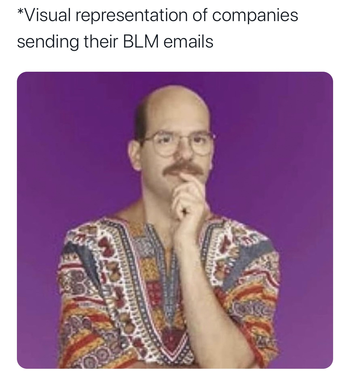 Black lives matter meme, black lives matter memes, protest meme, protest memes, black lives matter meme, black lives matter memes, blm meme, blm memes, funny black lives matter meme, funny blm meme, funny blm memes, funny protest meme, funny protest memes, funny black lives matter memes