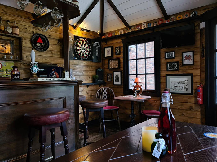 back yard pub, backyard pub, the drunken crab backyard pub, the drunken crab back yard pub, drunken crab backyard pub, drunken crab back yard pub, backyard minipub, drunken crab minipub, backyard mini pub, drunken crab mini pub, mini pub, mini pub in yard, pub in backyard, pub in back yard, pub in yard, mini pub in yard, drunken crab yard pub, crabtree family pub, crabtree family yard pub, crabtree family backyard pub, octavia chic backyard pub, octavia chic pub design, octavia chic pub, octavia chic backyard pub design, octavia chic design