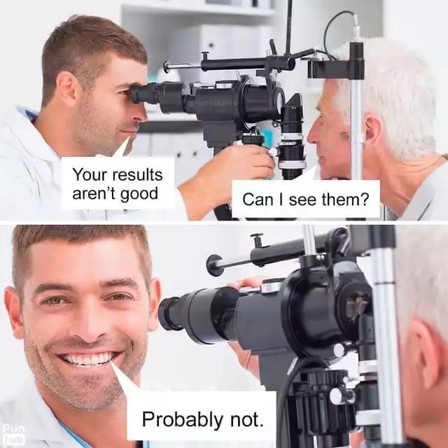 dad joke meme, dad joke memes, funny dad jokes