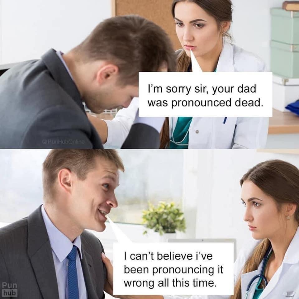 dad joke meme, dad joke memes, best dad joke memes, corny dad jokes meme, best dad jokes meme, best meme dad jokes, pun meme, pun memes, dad jokes pictures, dad jokes meme, funny dad joke, funny dad jokes, dad jokes memes, punny meme, punny memes, corny memes, corny meme