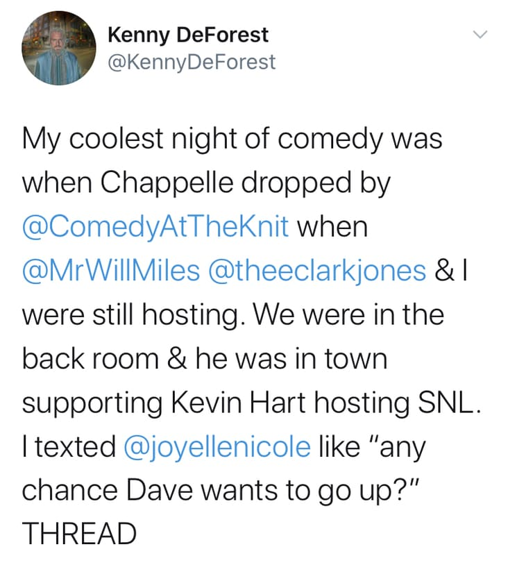 dave chapelle police brutality, dave chapelle heckler, dave chapelle heckler police brutality, dave chapelle schools heckler, dave chapelle of police brutality