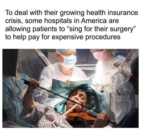 health care meme, healthcare meme, free healthcare meme, free health care meme, healthcare memes, health care memes, free healthcare memes, free health care memes, american health care meme, american healthcare meme, american healthcare memes, american health care memes, funny healthcare meme, funny healthcare memes, meme about healthcare, memes about healthcare, meme about health care, memes about health care, funny free healthcare meme, funny free healthcare memes