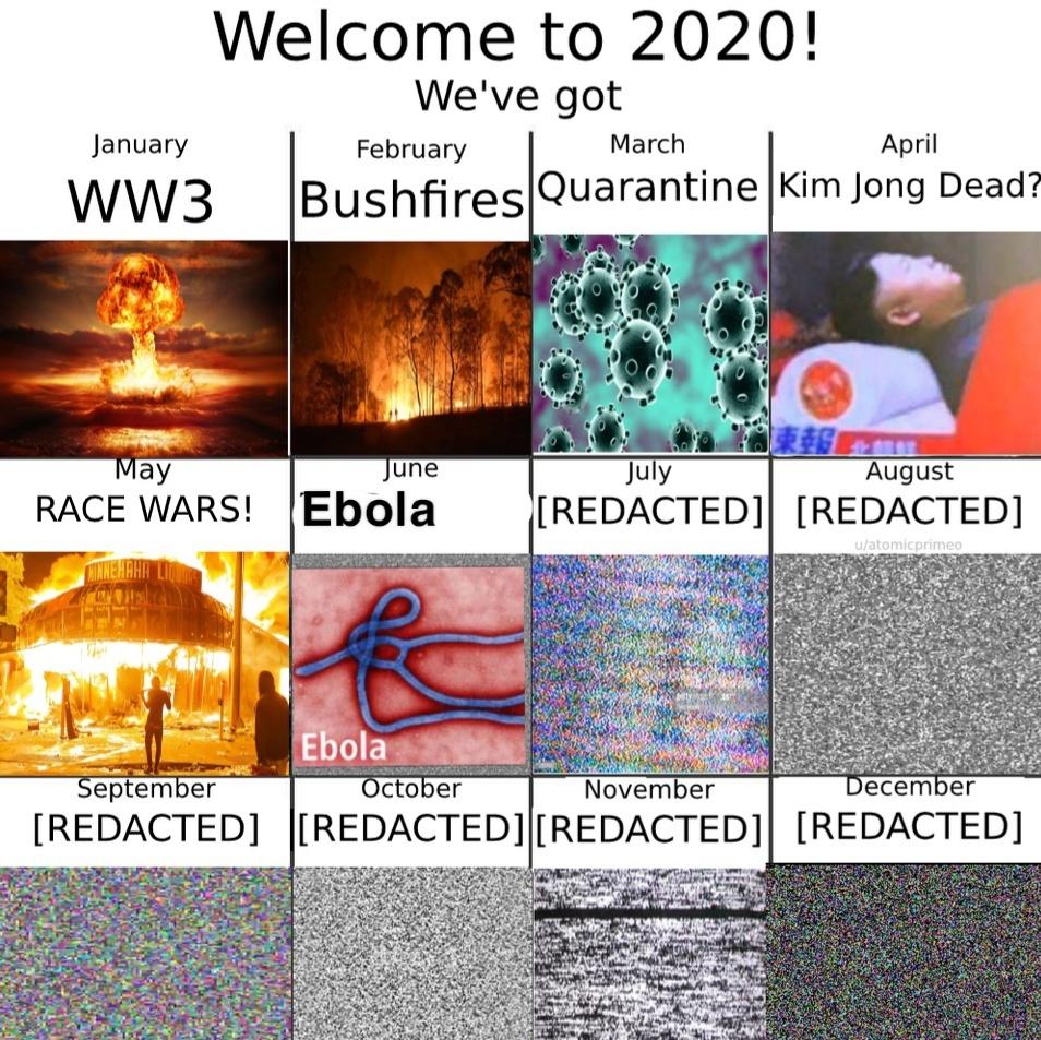 june 2020 meme, june 2020 memes, 2020 meme, 2020 memes, funny 2020 meme, funny 2020 memes, funny june 2020, funny june 2020 meme, funny june 2020 memes, 2020 funny, 2020 funny memes, 2020 funny meme