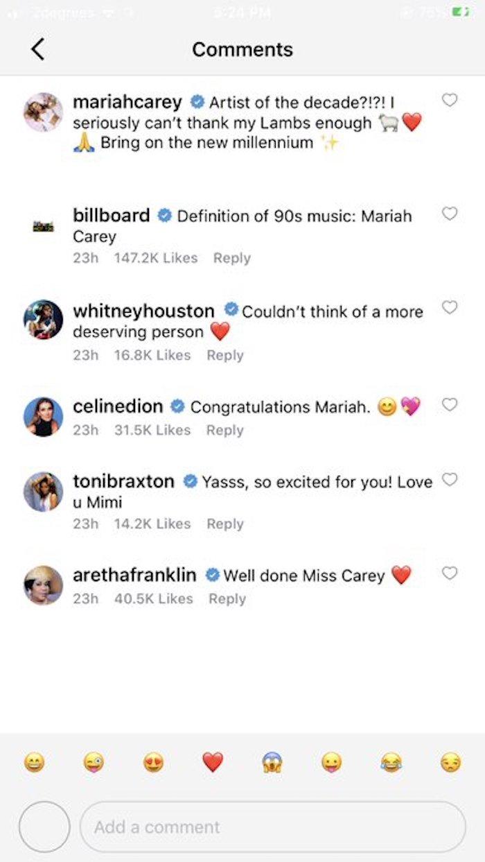mariah carey 90s instagram, if mariah carey had an instagram in the 90s, if mariah carey had an instagram in the 90s, mariah carey 90s instagram, if mariah carey had an instagram, instagram in the 90s mariah carey