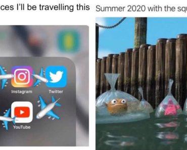 summer meme, summer memes, funny summer meme, funny summer memes, summer 2020 meme, summer 2020 memes, funny summer 2020 meme, funny summer 2020 memes