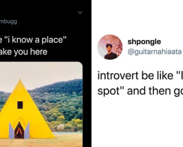 i know a spot, i know a spot meme, i know a spot memes, i know a spot joke, i know a spot jokes, funny i know a spot meme, funny i know a spot memes, i know a spot tweet, i know a spot tweets, funny tweet, funny meme, funny tweets, funny memes