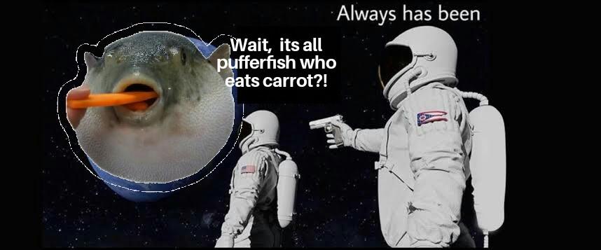 its all pufferfish meme, its all pufferfish astronaut meme, always has been meme, always has been memes, astronaut gun meme, astronaut gun memes, wait its all meme, wait its all memes, wait its all always has been meme, wait its all always has been memes, astronaut with a gun meme, astronaut with a gun memes, astronaut with gun meme, astronaut with gun memes, astronaut conspiracy meme, astronaut conspiracy memes, space conspiracy meme, space conspiracy memes, funny astronaut gun meme, funny astronaut with gun meme, funny astronaut gun memes, funny astronaut with gun memes, funny always has been meme, funny always has been memes, funny wait its all meme, funny wait its all memes, funny astronaut meme, funny astronaut memes, conspiracy theory meme, conspiracy theory memes, conspiracy theories meme, conspiracy theories memes, funny conspiracy theory meme, funny conspiracy theory memes, funny conspiracy theories meme, funny conspiracy theories memes
