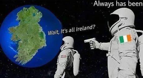 its all ireland meme, its all ireland astronaut gun meme, its all ireland astronaut meme, always has been meme, always has been memes, astronaut gun meme, astronaut gun memes, wait its all meme, wait its all memes, wait its all always has been meme, wait its all always has been memes, astronaut with a gun meme, astronaut with a gun memes, astronaut with gun meme, astronaut with gun memes, astronaut conspiracy meme, astronaut conspiracy memes, space conspiracy meme, space conspiracy memes, funny astronaut gun meme, funny astronaut with gun meme, funny astronaut gun memes, funny astronaut with gun memes, funny always has been meme, funny always has been memes, funny wait its all meme, funny wait its all memes, funny astronaut meme, funny astronaut memes, conspiracy theory meme, conspiracy theory memes, conspiracy theories meme, conspiracy theories memes, funny conspiracy theory meme, funny conspiracy theory memes, funny conspiracy theories meme, funny conspiracy theories memes