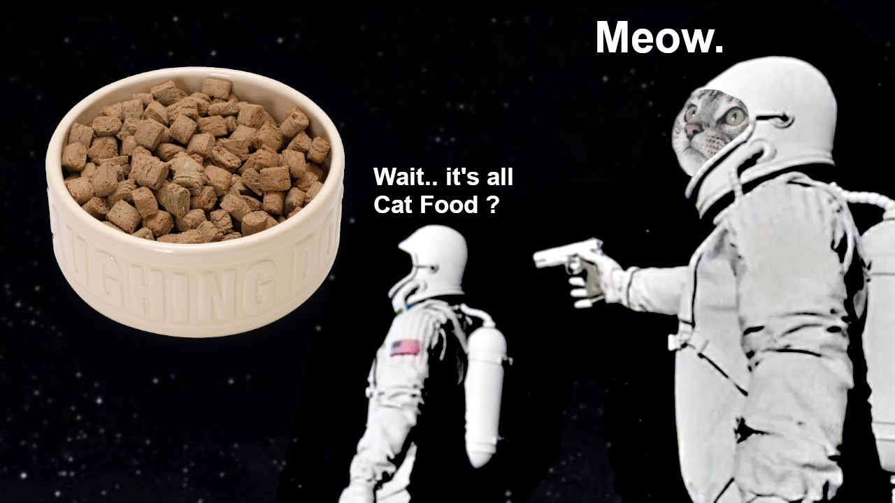 its all cat food meme, its all cat food astronaut gun meme, its all cat food astronaut meme, always has been meme, always has been memes, astronaut gun meme, astronaut gun memes, wait its all meme, wait its all memes, wait its all always has been meme, wait its all always has been memes, astronaut with a gun meme, astronaut with a gun memes, astronaut with gun meme, astronaut with gun memes, astronaut conspiracy meme, astronaut conspiracy memes, space conspiracy meme, space conspiracy memes, funny astronaut gun meme, funny astronaut with gun meme, funny astronaut gun memes, funny astronaut with gun memes, funny always has been meme, funny always has been memes, funny wait its all meme, funny wait its all memes, funny astronaut meme, funny astronaut memes, conspiracy theory meme, conspiracy theory memes, conspiracy theories meme, conspiracy theories memes, funny conspiracy theory meme, funny conspiracy theory memes, funny conspiracy theories meme, funny conspiracy theories memes