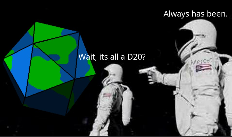 its all d20 meme, its all d20 astronaut gun meme, its all d20 astronaut meme, always has been meme, always has been memes, astronaut gun meme, astronaut gun memes, wait its all meme, wait its all memes, wait its all always has been meme, wait its all always has been memes, astronaut with a gun meme, astronaut with a gun memes, astronaut with gun meme, astronaut with gun memes, astronaut conspiracy meme, astronaut conspiracy memes, space conspiracy meme, space conspiracy memes, funny astronaut gun meme, funny astronaut with gun meme, funny astronaut gun memes, funny astronaut with gun memes, funny always has been meme, funny always has been memes, funny wait its all meme, funny wait its all memes, funny astronaut meme, funny astronaut memes, conspiracy theory meme, conspiracy theory memes, conspiracy theories meme, conspiracy theories memes, funny conspiracy theory meme, funny conspiracy theory memes, funny conspiracy theories meme, funny conspiracy theories memes