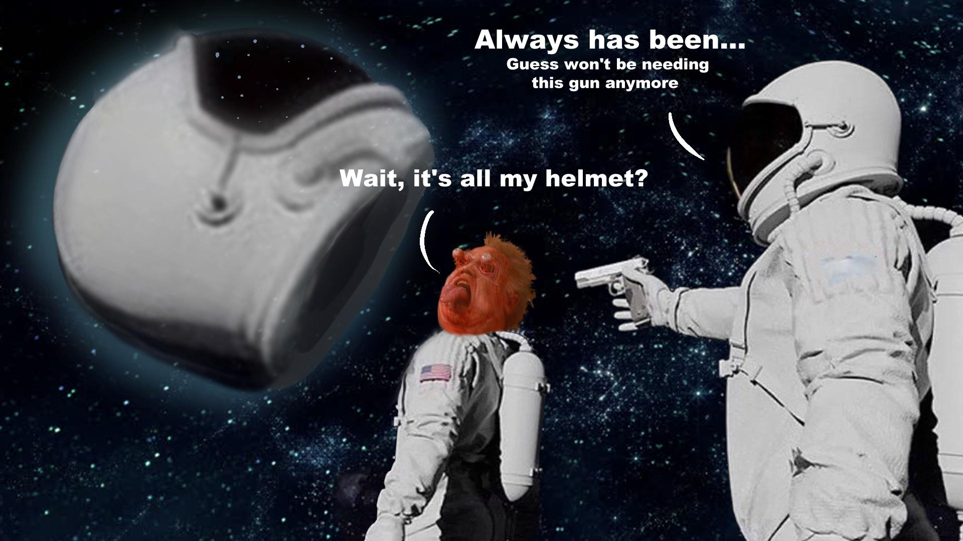 its all my helmet meme, its all my helmet astronaut gun meme, its all my helmet astronaut meme, always has been meme, always has been memes, astronaut gun meme, astronaut gun memes, wait its all meme, wait its all memes, wait its all always has been meme, wait its all always has been memes, astronaut with a gun meme, astronaut with a gun memes, astronaut with gun meme, astronaut with gun memes, astronaut conspiracy meme, astronaut conspiracy memes, space conspiracy meme, space conspiracy memes, funny astronaut gun meme, funny astronaut with gun meme, funny astronaut gun memes, funny astronaut with gun memes, funny always has been meme, funny always has been memes, funny wait its all meme, funny wait its all memes, funny astronaut meme, funny astronaut memes, conspiracy theory meme, conspiracy theory memes, conspiracy theories meme, conspiracy theories memes, funny conspiracy theory meme, funny conspiracy theory memes, funny conspiracy theories meme, funny conspiracy theories memes
