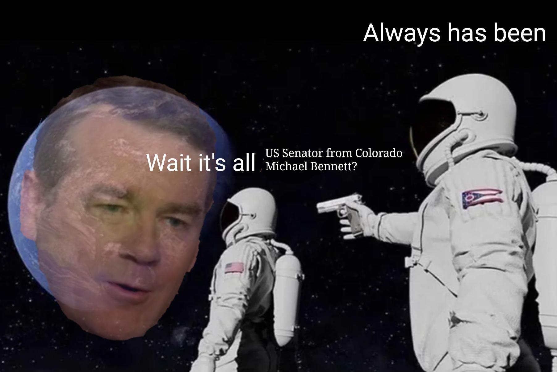 its all michael bennett meme, always has been meme, always has been memes, astronaut gun meme, astronaut gun memes, wait its all meme, wait its all memes, wait its all always has been meme, wait its all always has been memes, astronaut with a gun meme, astronaut with a gun memes, astronaut with gun meme, astronaut with gun memes, astronaut conspiracy meme, astronaut conspiracy memes, space conspiracy meme, space conspiracy memes, funny astronaut gun meme, funny astronaut with gun meme, funny astronaut gun memes, funny astronaut with gun memes, funny always has been meme, funny always has been memes, funny wait its all meme, funny wait its all memes, funny astronaut meme, funny astronaut memes, conspiracy theory meme, conspiracy theory memes, conspiracy theories meme, conspiracy theories memes, funny conspiracy theory meme, funny conspiracy theory memes, funny conspiracy theories meme, funny conspiracy theories memes