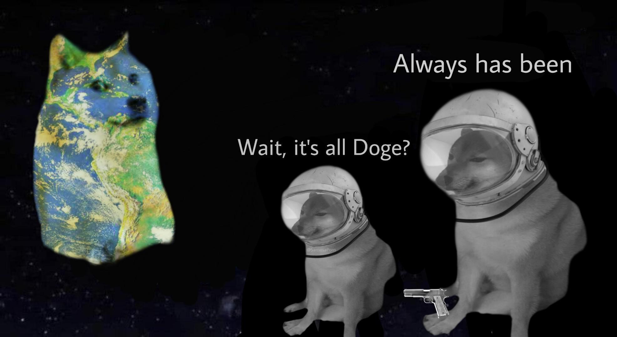 its all doge meme, its all doge astronaut meme, always has been meme, always has been memes, astronaut gun meme, astronaut gun memes, wait its all meme, wait its all memes, wait its all always has been meme, wait its all always has been memes, astronaut with a gun meme, astronaut with a gun memes, astronaut with gun meme, astronaut with gun memes, astronaut conspiracy meme, astronaut conspiracy memes, space conspiracy meme, space conspiracy memes, funny astronaut gun meme, funny astronaut with gun meme, funny astronaut gun memes, funny astronaut with gun memes, funny always has been meme, funny always has been memes, funny wait its all meme, funny wait its all memes, funny astronaut meme, funny astronaut memes, conspiracy theory meme, conspiracy theory memes, conspiracy theories meme, conspiracy theories memes, funny conspiracy theory meme, funny conspiracy theory memes, funny conspiracy theories meme, funny conspiracy theories memes