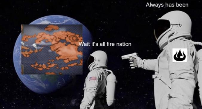 its all fire nation meme, always has been meme, always has been memes, astronaut gun meme, astronaut gun memes, wait its all meme, wait its all memes, wait its all always has been meme, wait its all always has been memes, astronaut with a gun meme, astronaut with a gun memes, astronaut with gun meme, astronaut with gun memes, astronaut conspiracy meme, astronaut conspiracy memes, space conspiracy meme, space conspiracy memes, funny astronaut gun meme, funny astronaut with gun meme, funny astronaut gun memes, funny astronaut with gun memes, funny always has been meme, funny always has been memes, funny wait its all meme, funny wait its all memes, funny astronaut meme, funny astronaut memes, conspiracy theory meme, conspiracy theory memes, conspiracy theories meme, conspiracy theories memes, funny conspiracy theory meme, funny conspiracy theory memes, funny conspiracy theories meme, funny conspiracy theories memes