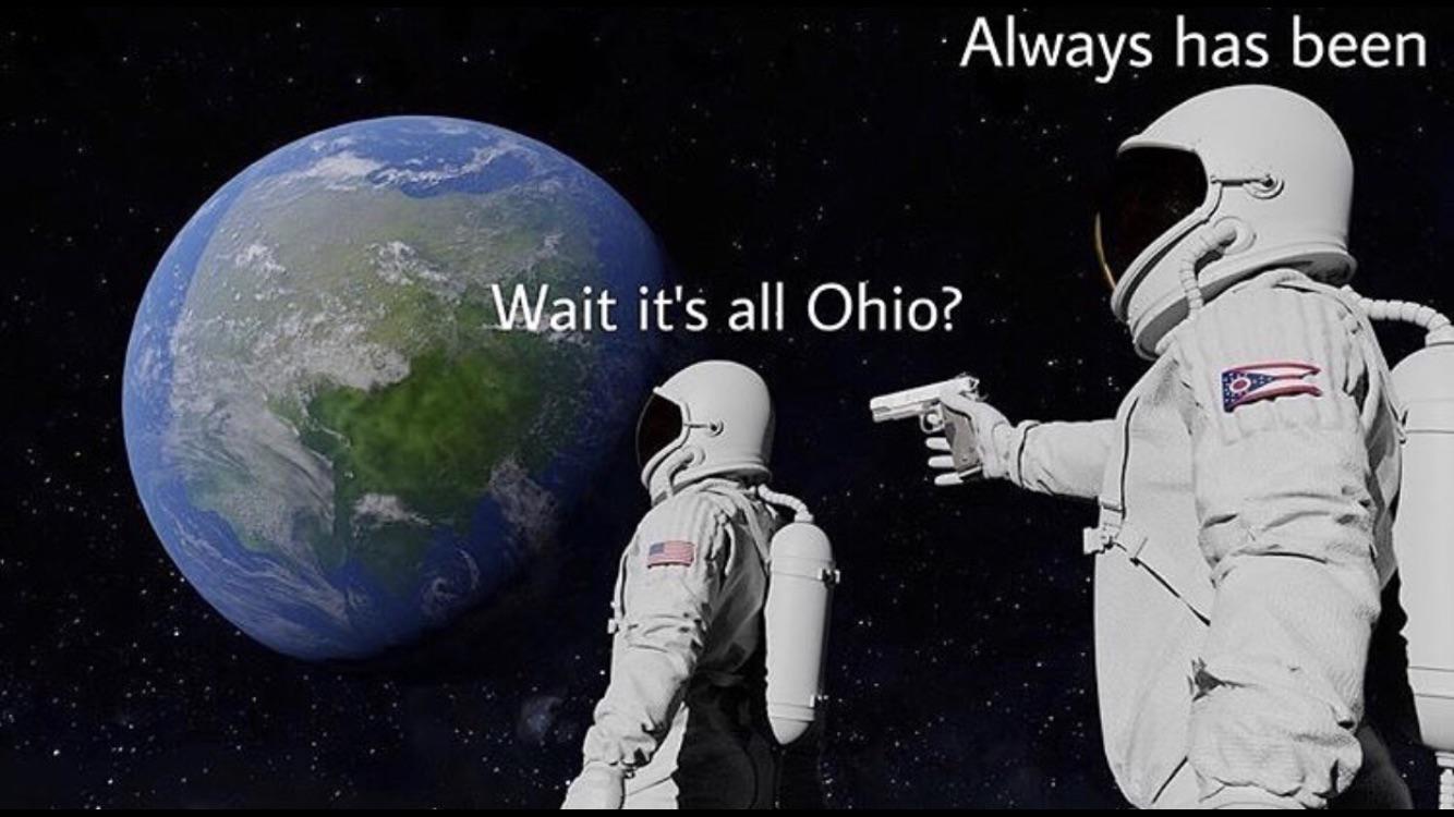 its all ohio meme, wait its all ohio meme, always has been meme, always has been memes, astronaut gun meme, astronaut gun memes, wait its all meme, wait its all memes, wait its all always has been meme, wait its all always has been memes, astronaut with a gun meme, astronaut with a gun memes, astronaut with gun meme, astronaut with gun memes, astronaut conspiracy meme, astronaut conspiracy memes, space conspiracy meme, space conspiracy memes, funny astronaut gun meme, funny astronaut with gun meme, funny astronaut gun memes, funny astronaut with gun memes, funny always has been meme, funny always has been memes, funny wait its all meme, funny wait its all memes, funny astronaut meme, funny astronaut memes, conspiracy theory meme, conspiracy theory memes, conspiracy theories meme, conspiracy theories memes, funny conspiracy theory meme, funny conspiracy theory memes, funny conspiracy theories meme, funny conspiracy theories memes