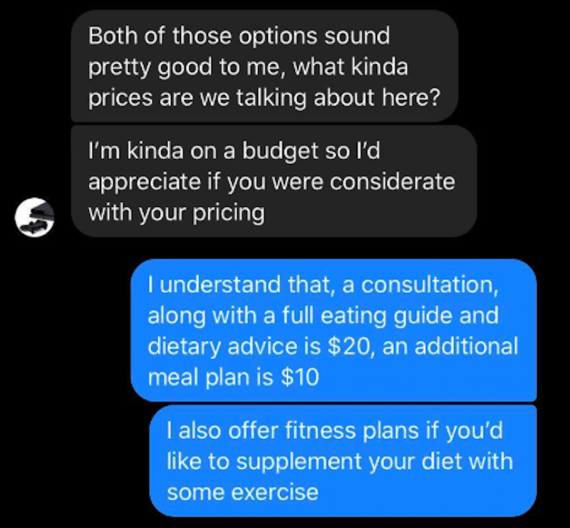 Guy threatens me over $20 choosing beggars, Guy threatens me over $20 choosingbeggars, Guy threatens me over $20, choosing beggar threatens me over 20 dollars, choosing beggars threatens me over 20 dollars, choosing beggar threatens me over $20, choosing beggars threatens me over $20, guy looking for fitness advice threatens me over 20 dollars, guy asking for fitness advice threatens over 20 dollars, guy looking for fitness advice threatens, guy asking for fitness advice threatens, choosing beggar fitness advice, choosing beggars fitness advice