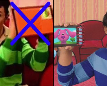 blue's clues email instead of letter, blues clues mail time now email, blues clues mail time email, blues clues email instead of letter, blues clues mail time now emails, blues clues changed mail time