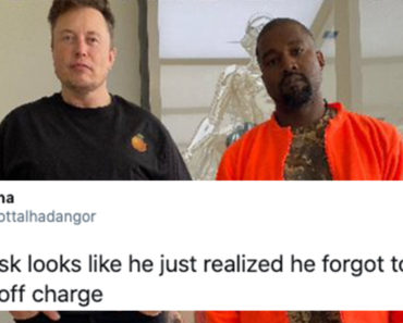 When you go to your boys house and you're both wearing orange, When you go to your boys house and you're both wearing orange kanye west, When you go to your boys house and you're both wearing orange elon musk, When you go to your boys house and you're both wearing orange elon musk kanye west, elon musk kanye west hanging out, elon musk and kanye west twitter, elon musk kanye west hang out, kanye west hangs out with elon musk, elon musk hangs out with kanye west