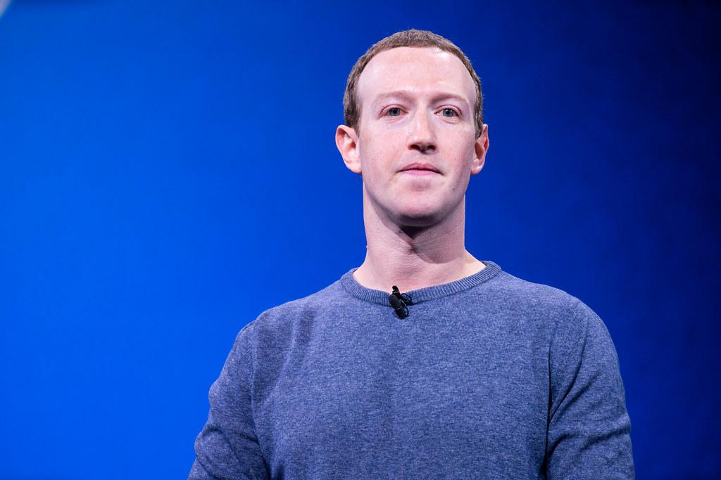 Zuckerberg Sunscreen Meme, White Sunscreen Face Mark Zuckerberg
