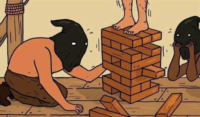 dark memes, dark humor memes, gallows humor memes, dark funny memes, very dark memes