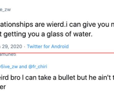 sibling rivalries tweets, siblings tweets