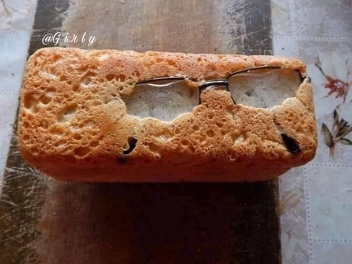 glasses baked into bread, glasses in bread, pair of glasses in bread, glasses in bread loaf, baking bread fail, glasses cooked in bread loaf, glasses baked in bread loaf, baking bread fail, baking fail, bread making fail, making bread fail, funny bread fail, funny baking fail, cooking fail, cooking fails, funny cooking fail, cooking fail picture, cooking fail pictures, funny cooking fail picture, hilarious cooking fails, best cooking fails, cooking fails funny, epic cooking fails, funniest cooking and food fails, funny cooking fails, worst cooking fails, funny cooking fail pictures, cooking fail image, cooking fail images, failed cooking, failed cooking attempt, failed attempt at cooking, kitchen fail, kitchen fails, kitchen use fail, kitchen use fails, stove fail, stove fails, stove use fail, fail picture, fail pictures