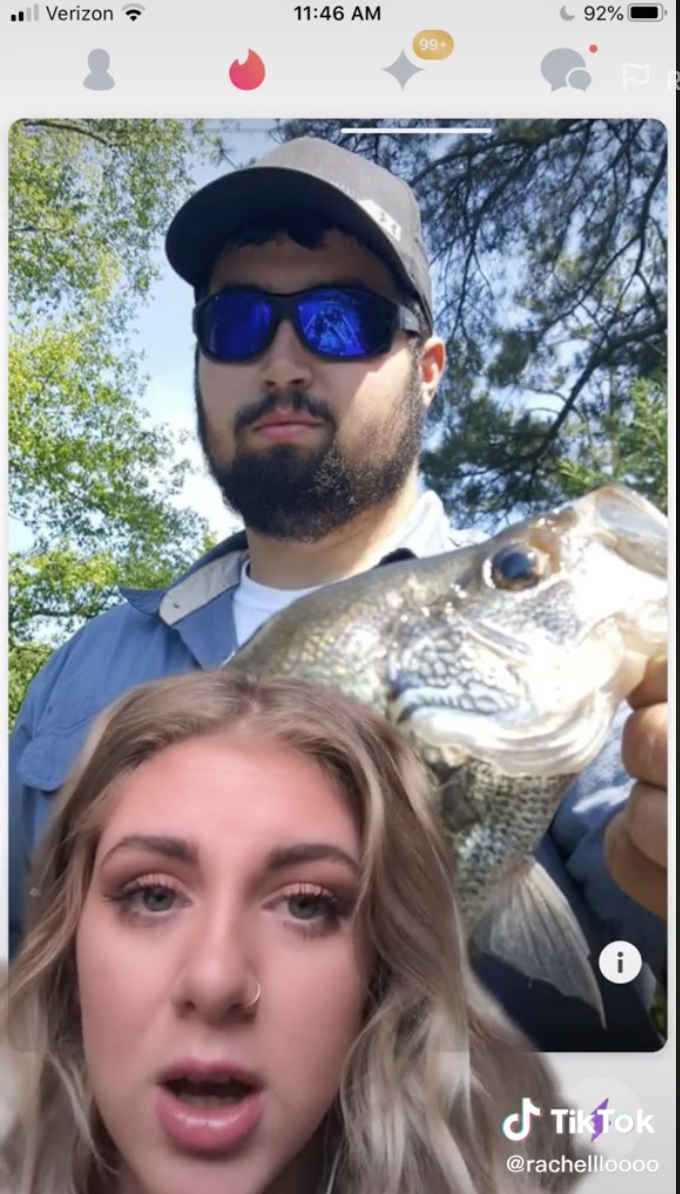 people rating fish pictures on tinder, people rating tinder fish, people rating tinder fish tiktok, rating tinder fish, rating tinder fish tiktok, rating pictures of fish tinder, rating pictures of fish on tinder, tinder fish rating, tinder fish ratings, tinder fish ratings tiktok, @muesli_girl tinder, @muesli_girl fish, @muesli_girl tinder fish, @muesli_girl rates fish, @muesli_girl tiktok, rating fish tiktok, people rating pictures of fish on tinder, rating pictures of fish on tinder
