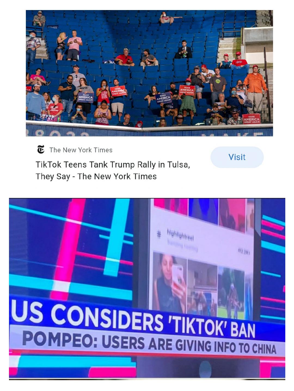 Tiktok ban, tiktok banned, tiktok ban meme, tiktok banned meme, tiktok banned memes, tiktok ban memes, tiktok down meme, tiktok down memes