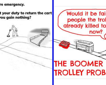 trolley problem meme, trolley problem memes, funny trolley problem meme, funny trolley problem memes, funny trolley problems, funny trolley problem, trolley problem joke, trolley problem jokes, funny trolley problem joke, funny trolley problem jokes, trolly problem meme, trolly problem memes, funniest trolley problem, funniest trolley problems, best trolley problem, best trolley problems, best funny trolley problem, best funny trolley problems, hilarious trolley problem, hilarious trolley problems, funny trolley problem example, funny trolley problem examples, trolley problem