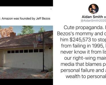 billionaires in the us