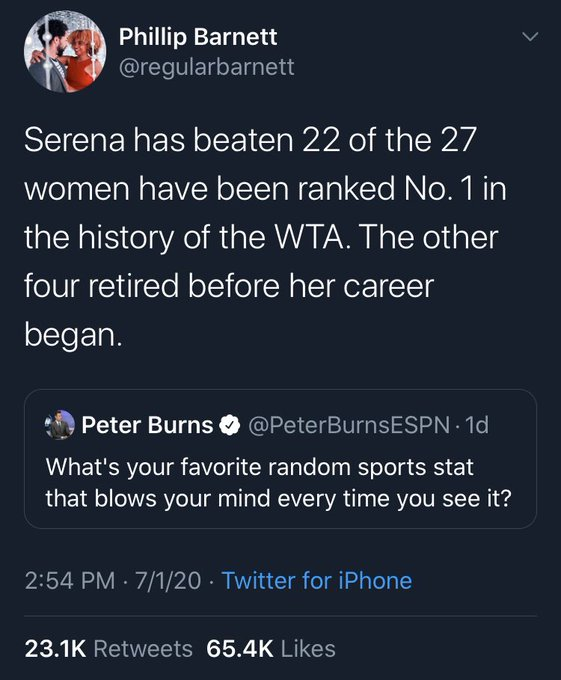 What's your favorite random sports stat that blows your mind every time you see it?, What's your favorite random sports stat that blows your mind every time you see it, @PeterBurnsESPN random sports stat, @PeterBurnsESPN stat that blows your mind, random sports stat that blows your mind, favorite sports stat, what is your favorite sports stat, what is you favorite sports stat twitter, what is your favorite sports state @PeterBurnsESPN, favorite sport stat, favorite sports stats, random cool sports stat, random cool sports stats, cool sports stat, cool sports stats, cool random sports stat, cool random sports stats, sports stat that blows your mind, sports stats that blow your mind, amazing sports stat, amazing sports stats, incredible sports stat, incredible sports stats, interesting sports stat, interesting sports stats, cool sports statistic, random sports statistic, amazing sports statistic, interesting sports statistic, cool sports statistics, random sports statistics, amazing sports statistics, interesting sports statistics