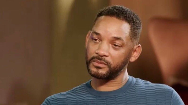 sad will smith, sad will smith meme, will smith sad, will smith sad meme, sad will smith memes, will smith sad memes, will smith meme, will smith memes, will smith jada pinkett meme, will smith jada pinkett memes, will smith looking sad, will smith looks sad, will smith looks sad meme, will smith looks sad memes, sad will smith entanglement meme, will smith entanglement meme, will smith entanglement memes