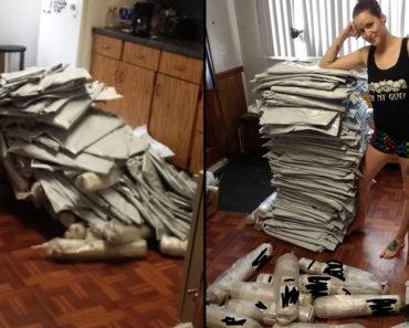 free carpet samples amazon