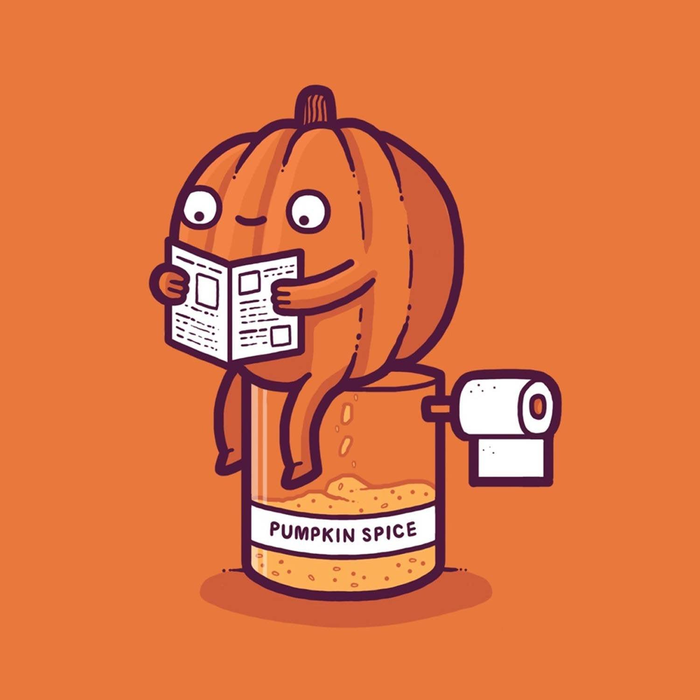 on a toilet pumpkin spice meme, cultural variation origin story pumpkin spice meme, pumpkin on a toilet pumpkin spice meme, pumpkin spice meme, pumpkin spice memes, funny pumpkin spice meme, pumpkin spice latte meme, funny pumpkin spice memes, pumpkin spice season memes, pumpkin spice in everything memes, pumpkin spice everything meme, pumpkin spice season, hilarious pumpkin spice meme, hilarious pumpkin spice memes, everything pumpkin spice, everything pumpkin spice memes, put pumpkin spice in everything memes