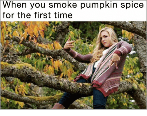 when you smoke for the first time pumpkin spice meme, smoking pumpkin spice for the first time meme, smoking pumpkin for the first time pumpkin spice meme, pumpkin spice meme, pumpkin spice memes, funny pumpkin spice meme, pumpkin spice latte meme, funny pumpkin spice memes, pumpkin spice season memes, pumpkin spice in everything memes, pumpkin spice everything meme, pumpkin spice season, hilarious pumpkin spice meme, hilarious pumpkin spice memes, everything pumpkin spice, everything pumpkin spice memes, put pumpkin spice in everything memes