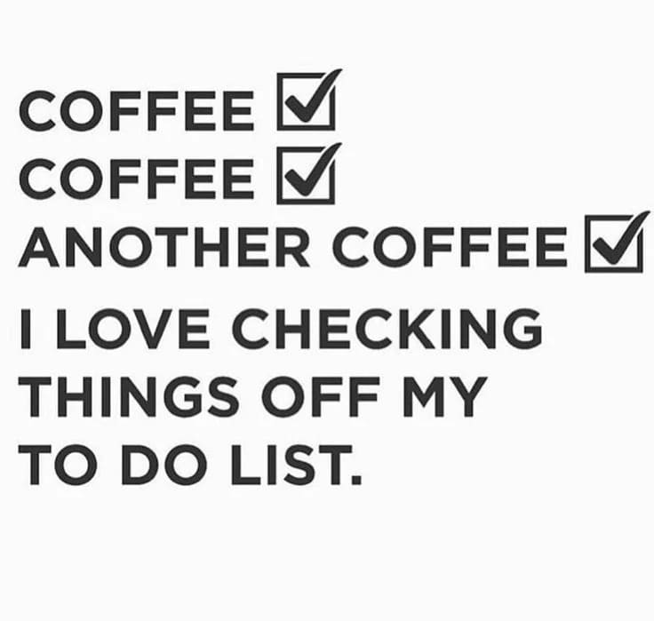 coffee checklist meme, coffee productivity meme, coffee meme, coffee memes, funny coffee memes, funny coffee meme, hilarious coffee meme, need coffee meme, morning coffee meme, coffee time meme, drinking coffee meme, more coffee meme, memes about coffee, hilarious coffee memes, funny memes about coffee, coffee meme images, coffee meme pictures, funny meme about coffee, best coffee memes, meme about coffee, coffee lover meme, coffee lovers meme, joke about coffee, coffee joke, coffee jokes, funny joke about coffee, funny coffee jokes, funny coffee joke, funny coffee picture, funny coffee image, funny pictures about coffee, funny image about coffee, funny picture about coffee
