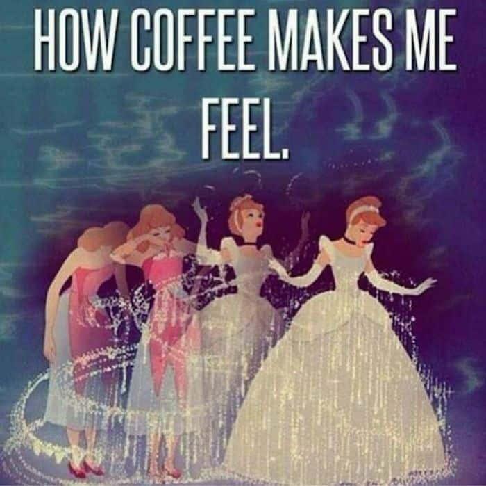 coffee makes me feel like a princess meme, coffee princess meme, coffee meme, coffee memes, funny coffee memes, funny coffee meme, hilarious coffee meme, need coffee meme, morning coffee meme, coffee time meme, drinking coffee meme, more coffee meme, memes about coffee, hilarious coffee memes, funny memes about coffee, coffee meme images, coffee meme pictures, funny meme about coffee, best coffee memes, meme about coffee, coffee lover meme, coffee lovers meme, joke about coffee, coffee joke, coffee jokes, funny joke about coffee, funny coffee jokes, funny coffee joke, funny coffee picture, funny coffee image, funny pictures about coffee, funny image about coffee, funny picture about coffee