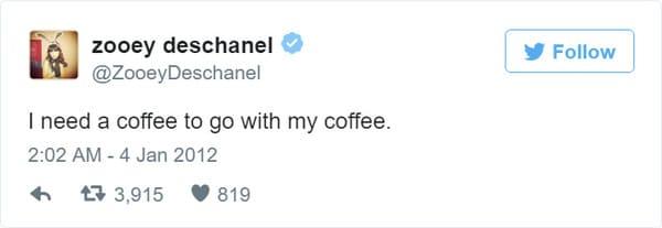 i need a coffee to go with my coffee funny tweet coffee meme, coffee meme, coffee memes, funny coffee memes, funny coffee meme, hilarious coffee meme, need coffee meme, morning coffee meme, coffee time meme, drinking coffee meme, more coffee meme, memes about coffee, hilarious coffee memes, funny memes about coffee, coffee meme images, coffee meme pictures, funny meme about coffee, best coffee memes, meme about coffee, coffee lover meme, coffee lovers meme, joke about coffee, coffee joke, coffee jokes, funny joke about coffee, funny coffee jokes, funny coffee joke