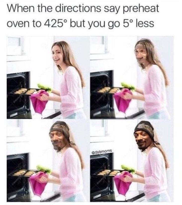properly baked stoner meme, properly baked weed meme, properly baked cannabis meme