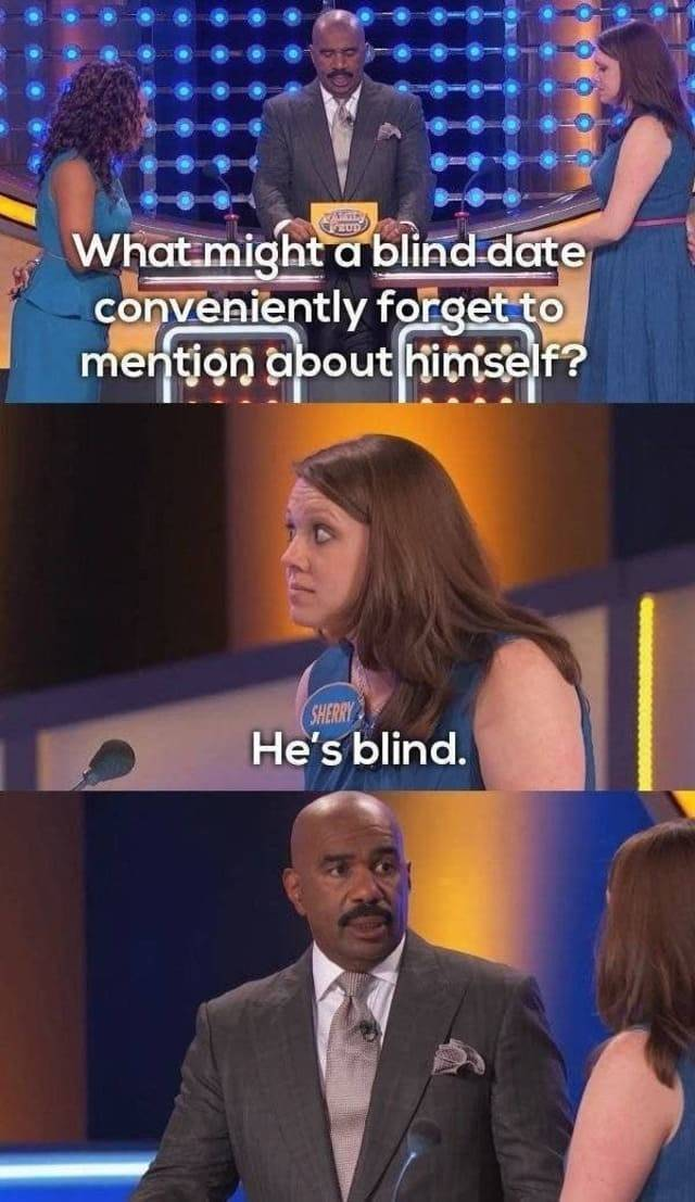 family feud funny, family feud fails, family feud funny answers