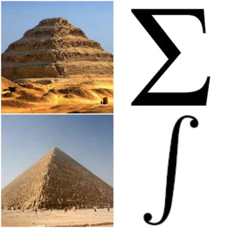 math science meme, funny mathematics science meme, funny math science meme