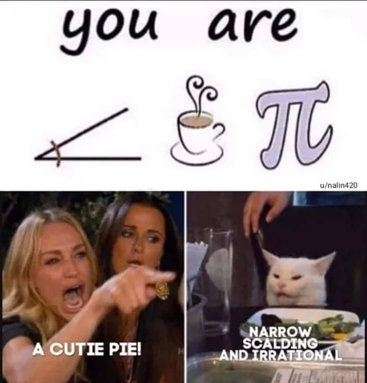 you are a cutie science meme, funny u are a cutie science meme, a cutie pie science meme, science meme, science memes, funny science meme, funny science memes, meme science, memes science, meme about science, memes about science, science related meme, science related memes, nerdy science meme, nerdy science memes, funny nerdy meme, funny nerdy memes, nerdy meme, nerdy memes, science joke, sciences jokes, joke about science, jokes about science, science joke meme, science joke memes, clever science meme, clever science memes, smart science meme, smart science memes