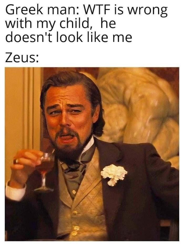 leonardo dicaprio django meme, leonardo dicaprio django unchained meme